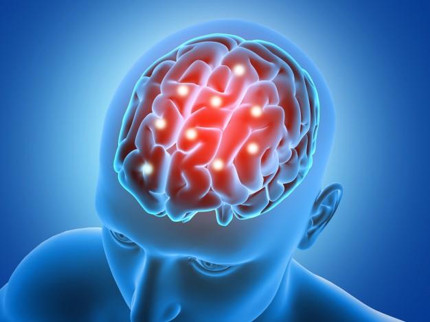 Problemy z pamięcią i koncentracją – jak im zapobiegać?