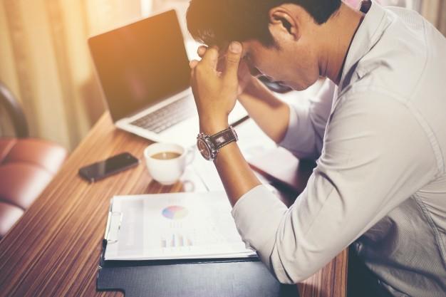 Stres i uspokojenie