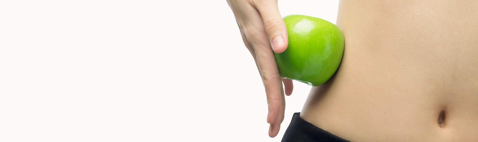 Prawidłowa mikrobiota przewodu pokarmowego jako czynnik wspomagający profilaktykę i leczenie zaparć.