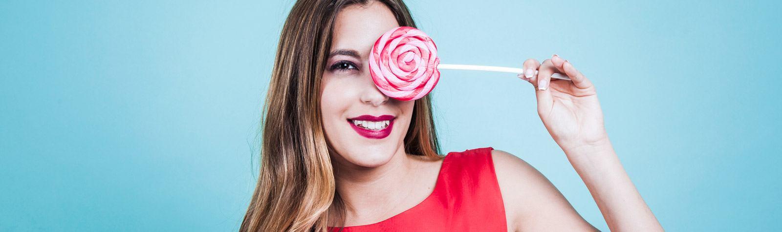 Higiena jamy ustnej – rola prawidłowej pielęgnacji