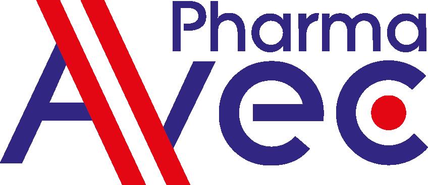 Avec Pharma